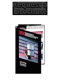 Request a brochure from Shuert Technologies.